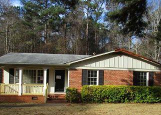 Casa en Remate en Griffin 30224 LEOLA DR - Identificador: 4258565870
