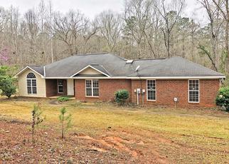 Casa en Remate en Fortson 31808 SATELLITE CIR - Identificador: 4258567615