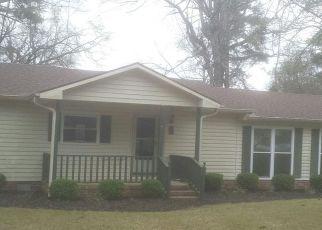 Casa en Remate en Millen 30442 LYNDA DR - Identificador: 4258571557
