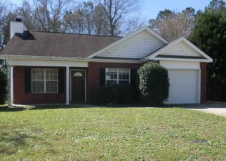 Casa en Remate en Warner Robins 31088 WILLIS CREEK RD - Identificador: 4258578563