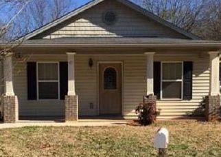 Casa en Remate en Comer 30629 SIDETRACK CIR - Identificador: 4258581184