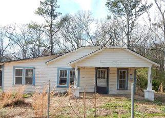 Casa en Remate en Tallapoosa 30176 S KELLEY ST - Identificador: 4258584248