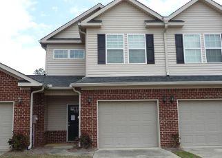 Casa en Remate en Byron 31008 COTTAGE CIR - Identificador: 4258586896
