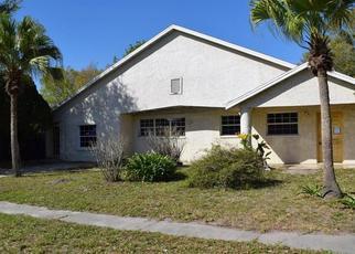 Casa en Remate en Tampa 33619 DARLINGTON DR - Identificador: 4258593901