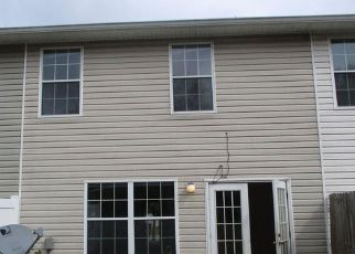 Casa en Remate en Crestview 32539 SWAYING PINE CT - Identificador: 4258599138