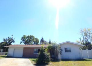 Casa en Remate en Seminole 33776 NASSAU CT - Identificador: 4258610985