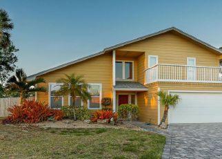 Casa en Remate en Indialantic 32903 SAND DOLLAR RD - Identificador: 4258614925