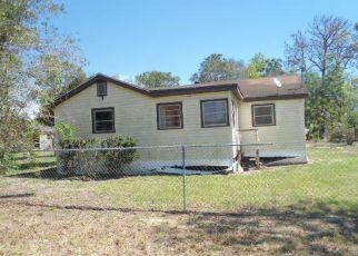 Casa en Remate en Spring Hill 34610 DRAYTON ST - Identificador: 4258619739