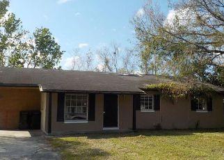 Casa en Remate en Orlando 32826 HERTHA AVE - Identificador: 4258622356