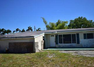 Casa en Remate en West Palm Beach 33406 PALMARITA RD - Identificador: 4258624101