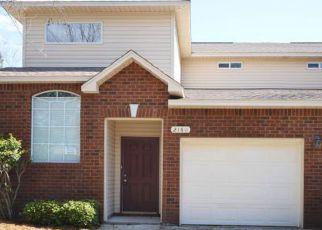 Casa en Remate en Navarre 32566 HADLEIGH HILLS CT - Identificador: 4258632881