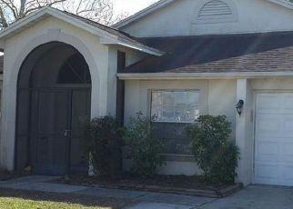 Casa en Remate en Sun City Center 33573 CRESTA CT - Identificador: 4258635948