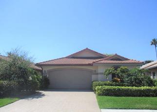 Casa en Remate en Delray Beach 33446 DUNDEE LN - Identificador: 4258638116