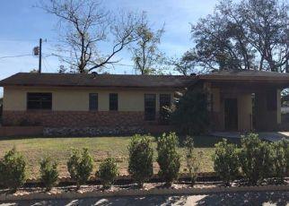 Casa en Remate en Orlando 32818 CANUTE PL - Identificador: 4258639441