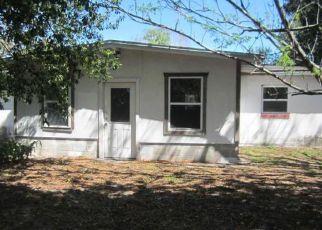 Casa en Remate en Orlando 32809 WALBRIDGE ST - Identificador: 4258659139