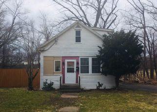 Casa en Remate en East Hartford 06108 ROSE ST - Identificador: 4258666148