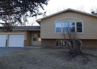 Casa en Remate en Fountain 80817 ROARING SPRING LN - Identificador: 4258674477