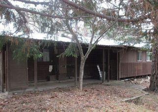 Casa en Remate en Mariposa 95338 USONA RD - Identificador: 4258675801