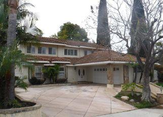 Casa en Remate en Mission Viejo 92691 VIA GRANDE - Identificador: 4258678417
