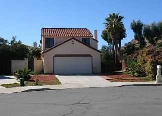 Casa en Remate en Moreno Valley 92557 WOODPECKER PATH - Identificador: 4258688947