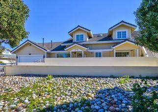 Casa en Remate en Santa Cruz 95062 DARLENE DR - Identificador: 4258696372