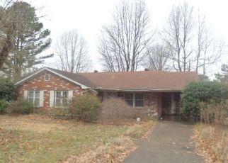 Casa en Remate en Jonesboro 72401 CRESTVIEW ST - Identificador: 4258700767
