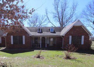 Casa en Remate en Conway 72032 DUSTY RD - Identificador: 4258701636