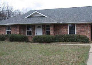 Casa en Remate en Mineral Springs 71851 S CRAWFORD ST - Identificador: 4258705578