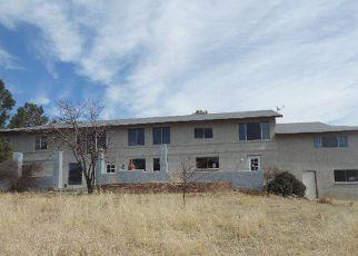Casa en Remate en Mayer 86333 E HAWK DR - Identificador: 4258709520