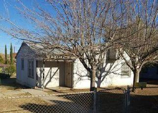 Casa en Remate en Bisbee 85603 HILLSIDE AVE - Identificador: 4258710838
