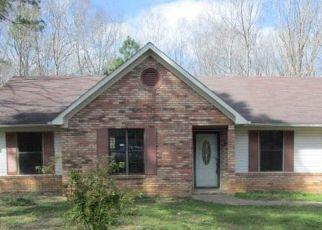 Casa en Remate en Guin 35563 TWIN RD - Identificador: 4258727919