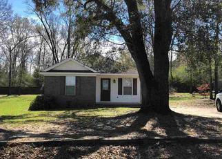 Casa en Remate en Bay Minette 36507 NEWPORT PKWY - Identificador: 4258733158