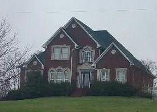 Casa en Remate en Remlap 35133 MIZE RD - Identificador: 4258735801