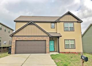 Casa en Remate en Phenix City 36870 PARTISAN DR - Identificador: 4258736677