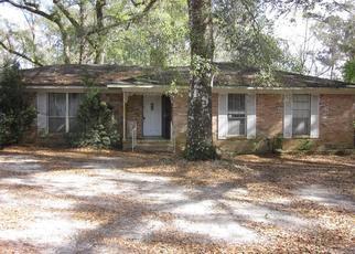 Casa en Remate en Bay Minette 36507 STATE HIGHWAY 225 - Identificador: 4258738871