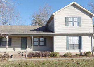 Casa en Remate en Clanton 35045 CO 18 RD W - Identificador: 4258743679