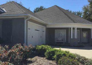 Casa en Remate en Gulf Shores 36542 RETREAT LN - Identificador: 4258746303