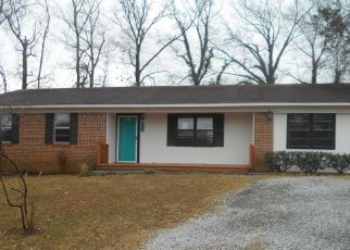 Casa en Remate en Guntersville 35976 MCDONALD LN - Identificador: 4258749821