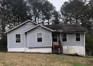 Casa en Remate en Cullman 35055 COUNTY ROAD 710 - Identificador: 4258750692