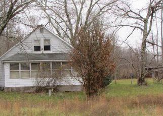 Casa en Remate en Phenix 23959 PATRICK HENRY HWY - Identificador: 4258752436