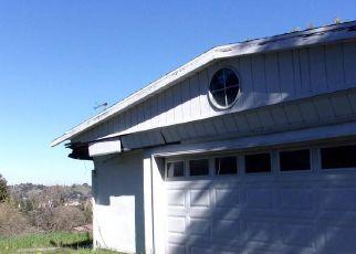 Casa en Remate en Lafayette 94549 RANCHO VIEW DR - Identificador: 4258760766