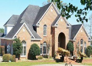 Casa en Remate en Saraland 36571 CELESTE RD - Identificador: 4258769969