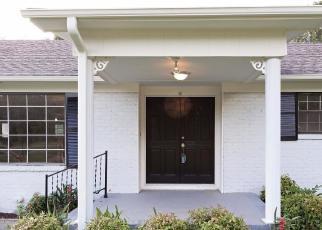 Casa en Remate en Hartselle 35640 CRESCENT DR SW - Identificador: 4258770841