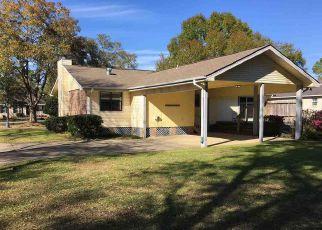 Casa en Remate en Gulf Shores 36542 W 23RD AVE - Identificador: 4258777852