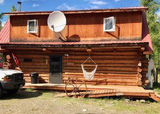 Casa en Remate en Salcha 99714 GILLIGAN CT - Identificador: 4258784859