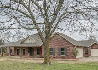 Casa en Remate en Farmington 72730 N HIGHWAY 170 - Identificador: 4258794935