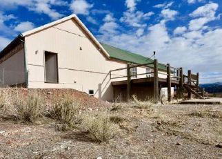 Casa en Remate en Silt 81652 HIGHWAY 6 - Identificador: 4258802813
