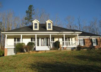 Casa en Remate en Brooks 30205 ELSBERRY LN - Identificador: 4258811566