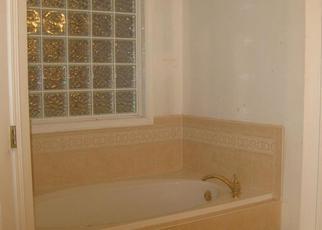 Casa en Remate en Pine Mountain 31822 RED OAK LN - Identificador: 4258819900