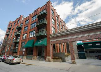 Casa en Remate en Chicago 60607 W WASHINGTON BLVD - Identificador: 4258831720
